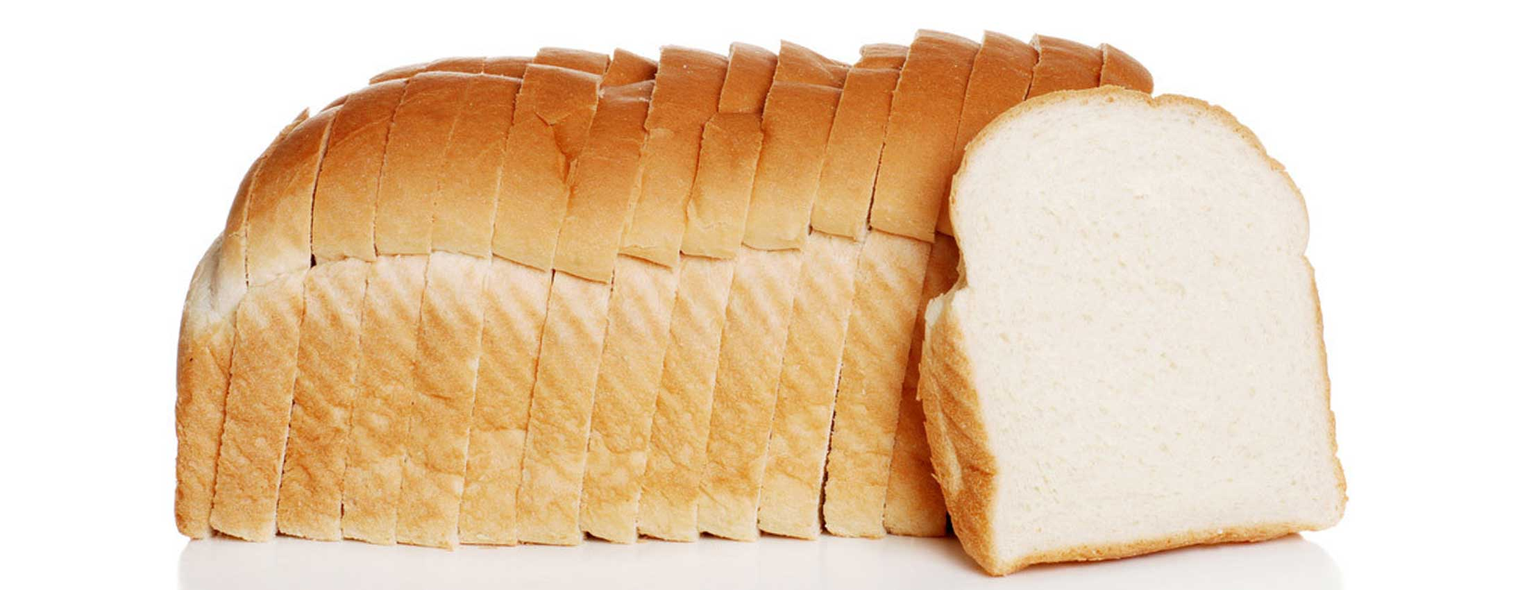 The Bastardisation of our Food – The Daily Bread Story
