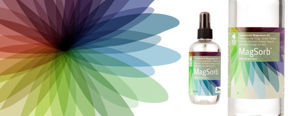 Magnesium - The Master Mineral
